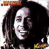 Kaya - Bob Marley & The Wailers