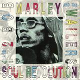 Soul Revolution