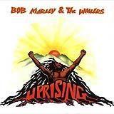 Uprising - Bob Marley & The Wailers
