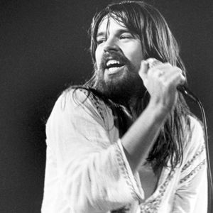 Bob Seger - Travelin' Man