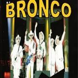 Bronco En Vivo, Houston Texas