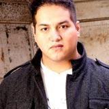 Bryant Omar