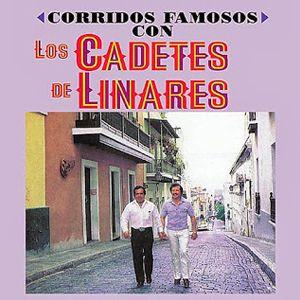 Cadetes De Linares