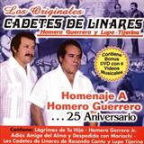Homenaje A Homero Guerrero
