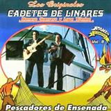 Pescadores De Ensenada