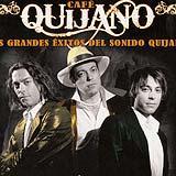Cafe Quijano