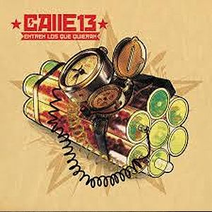 Calle 13