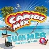 Caribe Mix Summer
