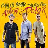 Amor y Dolor (Single)