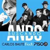 Ando buscando (Single)