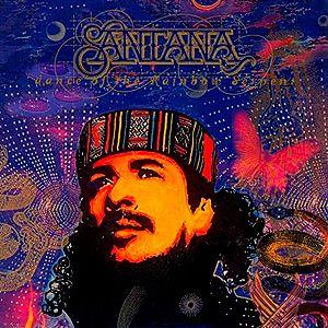 letras de canciones de samba:
