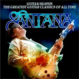 Guitar Heaven The Greatest Guitar Classics of all time