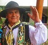 Cazador Huanca