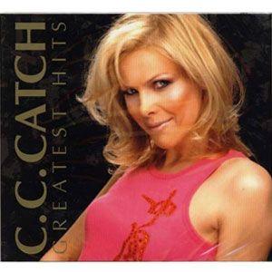 Cc Catch