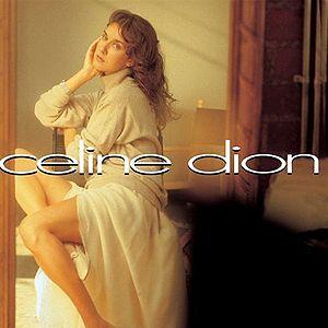 letras y canciones de celine dion: