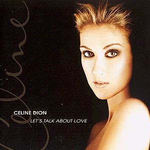 letra de my heart will go on celine dion: