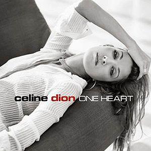 letras de canciones heart: