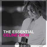 The Essential Céline Dion