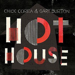 Letras de canciones letra de light blue letras de chick for Hottest house music