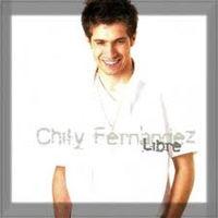 Chili Fernandez