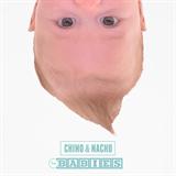 Chino & Nacho for Babies