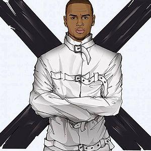 Chris Brown - LETRASMUSBR