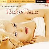 Back to Basics CD 2
