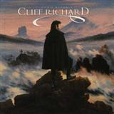 Songs From Heathcliff