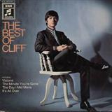 The Best Of Cliff Vol II