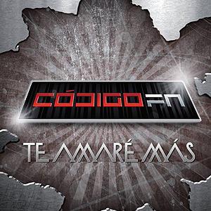 Codigo FN