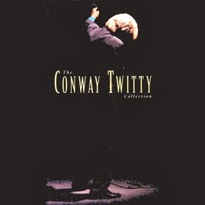 Conway Twitty - I Can't See Me Without Her / I Didn't Lose Her (I Threw Her Away)