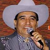 Cornelio Reyna