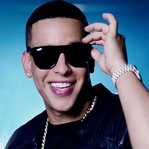 Daddy Yankee