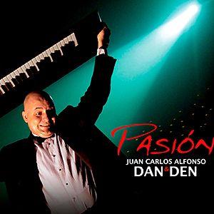Dan Den