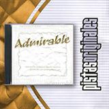 Admirable - Pistas Originales