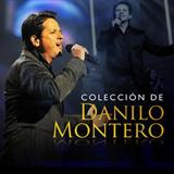 Colección De Danilo Montero (Edición Especial En Vivo)