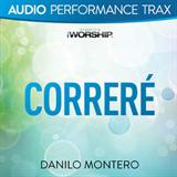 Correré (Audio Performance Trax)