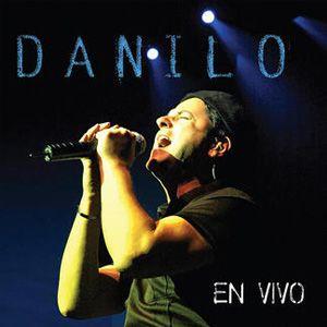 Danilo Montero