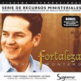 Fortaleza - Pistas