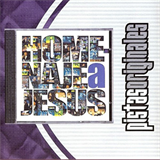 Homenaje A Jesús - Pistas Originales