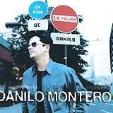 Lo Mejor de Danilo Montero En Vivo