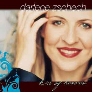 God is here darlene