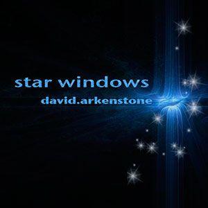 Letras de canciones letra de breath of the universe for Five star windows