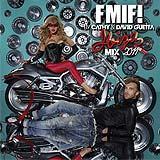 Fuck Me I'm Famous - Ibiza Mix 2011