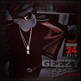 Geezy Boyz