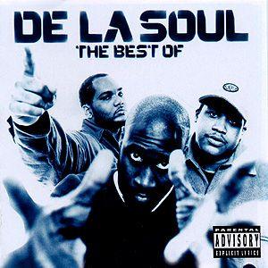 De La Soul