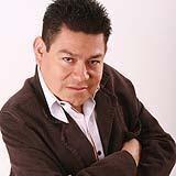 Dilbert Aguilar