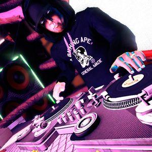 DJ Memo