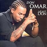 The Last Don Live CD 2