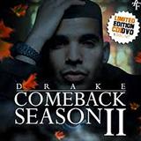 Comeback Season 2